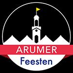 Arumer-Feesten_Logo_2018